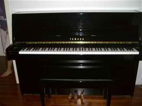 Lu Yamaha secondhand yamaha lu 90 pe upright piano for sale in