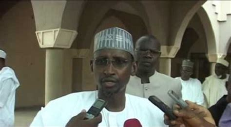 biography of muhammad bello fct minister fct minister appoints new directors