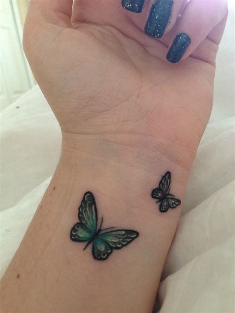 xoxo tattoo ideas 35 inspiring cool wrist tattoos for to get now