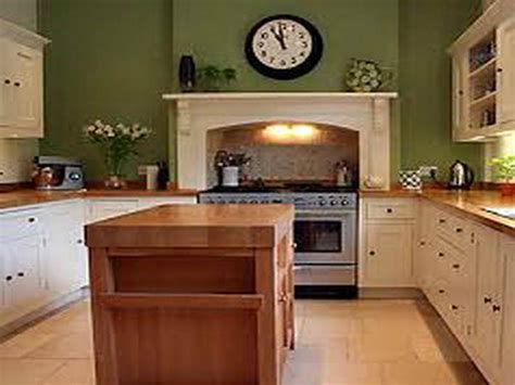 small kitchen design ideas budget small kitchen remodels on a budget write