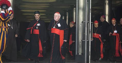 sede sinodo messaggio finale sinodo sulla famiglia santa sede