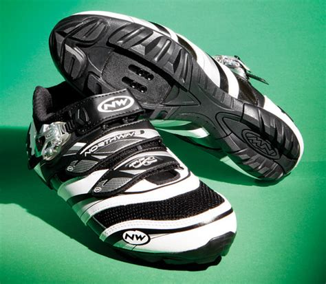 recessed cleat bike shoes 7 of the best recessed cleat shoes cycling weekly