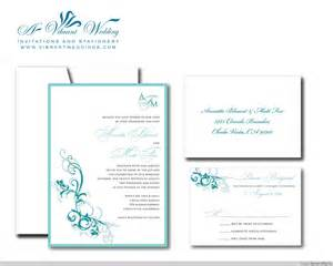 Free together with blank wedding invitation borders templates free