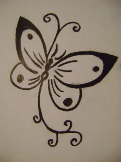 henna tattoo butterfly butterfly by vashta nerada91 on deviantart