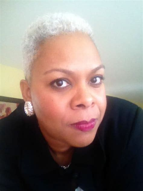 short afro gray styles 438 best the silver fox images on pinterest grey hair