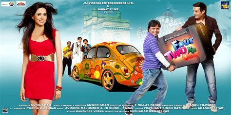 film comedy all the best hindi comedy movies list raitiopha mp3
