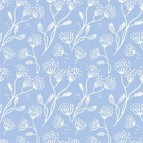 pattern vintage photoshop retro floral pattern vector material my free photoshop