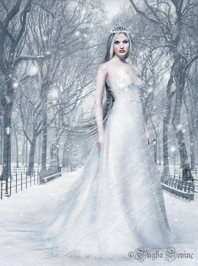 spirit message   day preservation  release ice queen ice queen costume snow queen