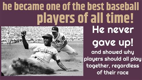 the united states v jackie robinson books jackie robinson biography for classroom edition