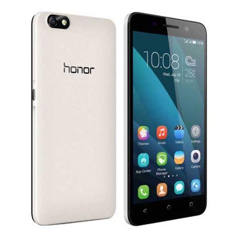 Hp Huawei Honor X4 huawei honor 4x 4g lte smartphone dual sim buy huawei