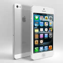 best black friday mobile phone deals apple iphone 5 16gb white amp silver at amp t smartphone