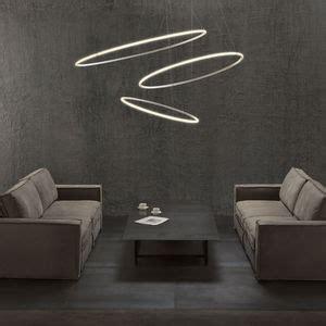 archiexpo illuminazione luminaire 224 led tous les fabricants de l architecture et
