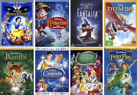 film disney cartoon 50 things you might not know about your favorite disney