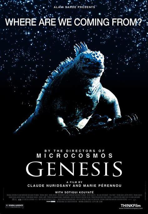the genesis code the genesis code 2010 find your