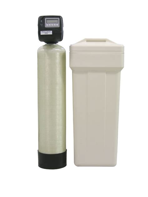 water softener clack water softener ws1