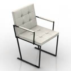 chair chairs tables sofas buildings and attachments best