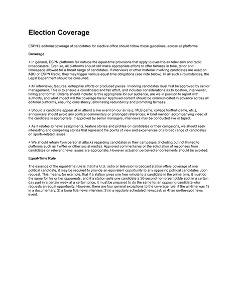 espn cover letter right to vote in india essay pages resume templates