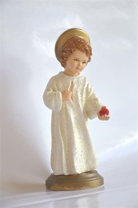imagenes de jesus niño jes 218 s yeshua iesus crhistus divino ni 209 o on pinterest
