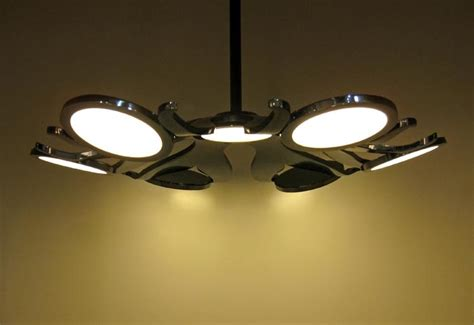 Oled Lighting Fixtures 17 Best Images About Oled Ceiling Lighting On Pinterest Ceiling Ls Light Panel And Technology