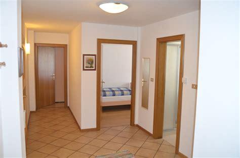 casa della ladina appartamento ladina appartamento in val di fassa hotel
