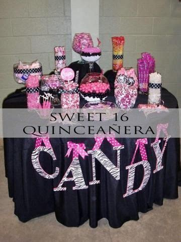 28 best Sweet 16   Quinceañera images on Pinterest   16th