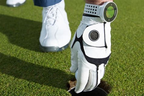 best golf swing camera best golf wearables gps watches and swing analysers
