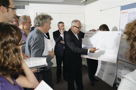 design review meeting adalah industry reaction what next for cabe news architects