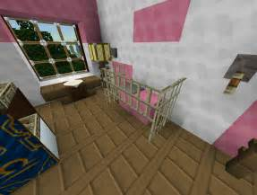 Furniture tutorial easy ways to make your minecraft house awesome