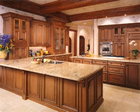 types of laminate kitchen cabinets italian mediterranean garden villa