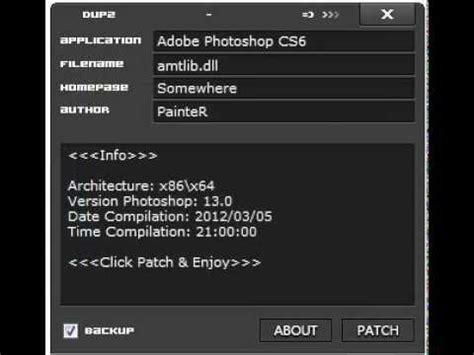 adobe photoshop cs6 full version serial number free download adobe photoshop cs6 italiano crack