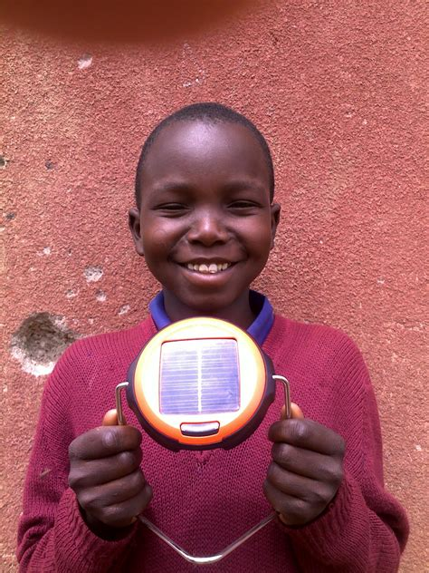 Solar For Africa Blog The Electric Light Bulb Was Solar Lights For Africa