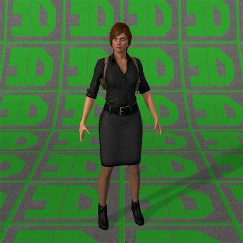 anna cg anna cg model images usseek com