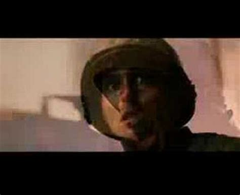 Across The Universe Trailer by Across The Universe Trailer