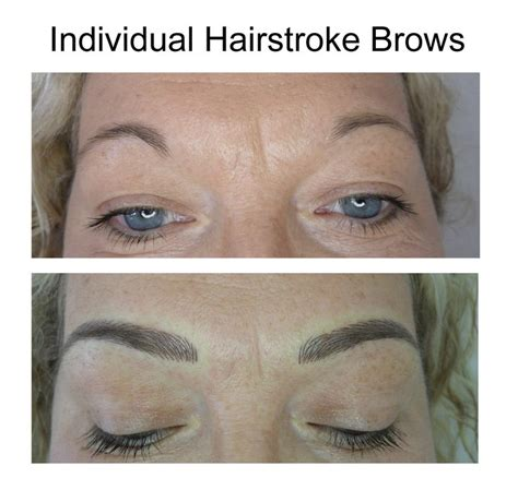 tattoo eyebrows orlando 17 best images about skin colour matching 3d microblading