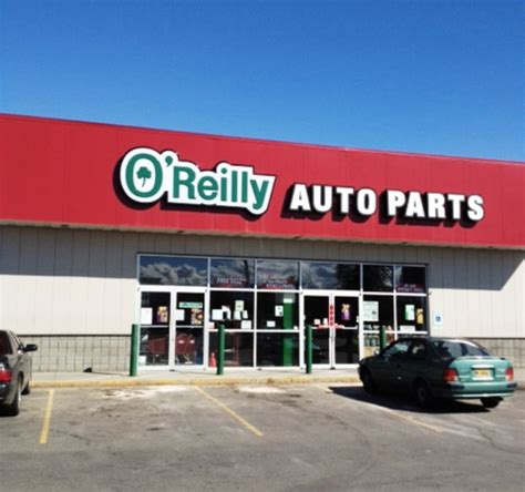 l parts store near me o reilly auto parts coupons near me in wasilla 8coupons