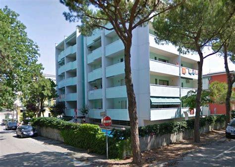 appartamenti acquaverde bibione condominio residence acquaverde bibione affittasi bilocale