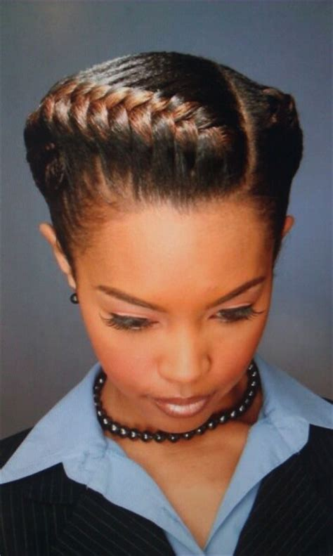 pretty godess braids goddess braids 2 glamorous hairstyles