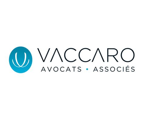 Cabinet Avocat Tours by Vaccaro Et Associ 233 S Tours Avocats Adresse