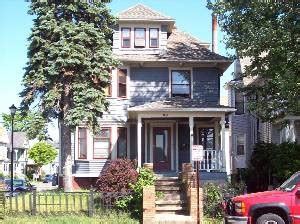 68 s union st rochester, ny | apartment finder