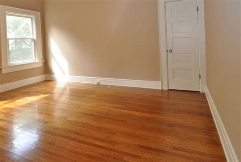 what to do with an empty room in your house huge 3 bedroom 1500 mo 3 bed 1 bath bronx ny the biggest news