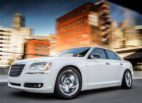 Does Fiat Own Chrysler by Fiat Buys Remaining Chrysler Shares For Usd4 35 Billion