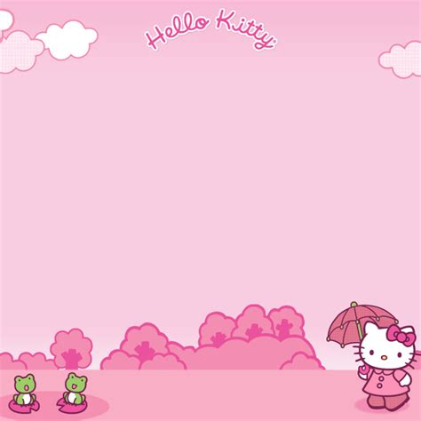 hello kitty nice wallpaper nice hello kitty wallpapers