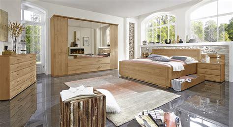 schlafzimmer komplett mit aufbauservice schlafzimmer komplett mit schubkastenbett und stauraum