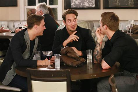 Will A Conditional Discharge Show On A Criminal Record Check Towie Bosses Welcome Back Lock After Charges Daily