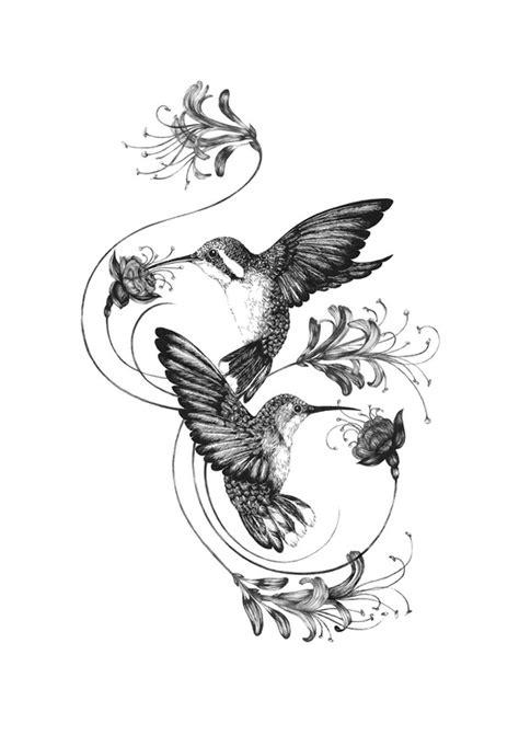 illustration emily carter designer luxury accessories