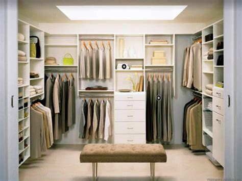 dressing room ideas for small space dressing room design ideas house exterior and interior