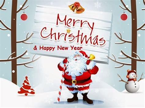merry christmas  happy  year news eternal confrontation mod  dawn  war mod db