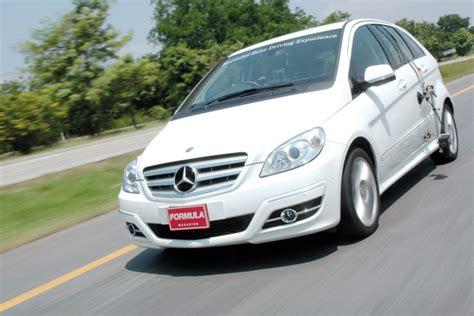 mercedes b class 180 mercedes b class 180 cdi sports tourer autoinfo co th