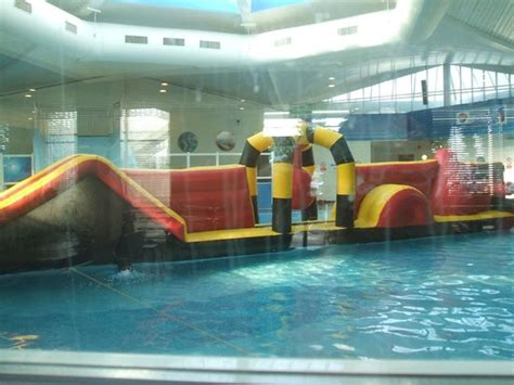 rockley boat park prices mini inflatables picture of rockley park holiday park