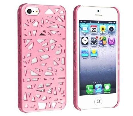 Iphone 5 5s Softcase Custom Cc 128 17 best images about iphone se cases on peacocks and plating